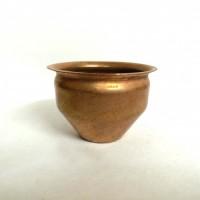 Small Kalash /  Pot