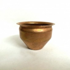 Small Kalash /  Pot