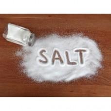 Salt Powder (Namak)