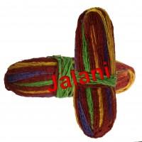 Jalani Moli Multy Color (Pachrange) 10gm