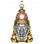 Hanuman Yantra Pandel