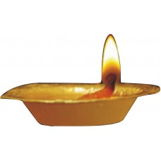Jalani Deepak (Ghee Ki Jyot)